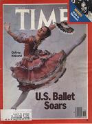 Time Magazine May 1, 1978 Magazine
