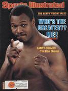 Sports Illustrated July 1, 1985 Magazine