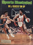 Sports Illustrated May 17, 1976 Magazine