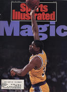Sports Illustrated November 18, 1991 Magazine