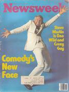 Newsweek Magazine April 3, 1978 Magazine