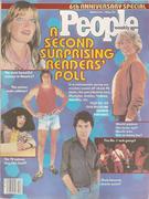 People Magazine March 24, 1980 Magazine