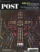 The Saturday Evening Post April 24, 1965 Magazine