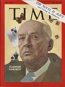 Time Magazine May 23, 1969 Magazine