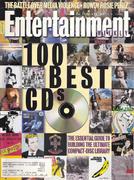 Entertainment Weekly November 5, 1993 Magazine