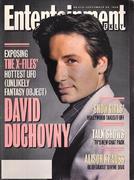 Entertainment Weekly September 29, 1995 Magazine