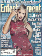Entertainment Weekly October 10, 1997 Magazine