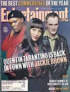 Entertainment Weekly December 19, 1997 Magazine