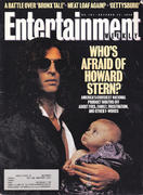 Entertainment Weekly October 15, 1993 Magazine