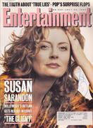 Entertainment Weekly July 29, 1994 Magazine