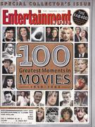 Entertainment Weekly September 24, 1999 Magazine