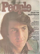 People Magazine December 23, 1974 Magazine