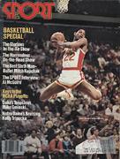 Sport Magazine March 1979 Magazine