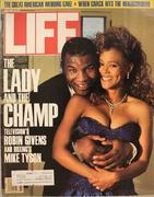 LIFE Magazine July 1988 Magazine