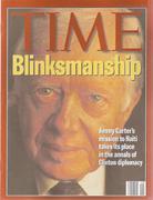 Time Magazine October 3, 1994 Magazine