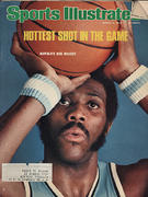 Sports Illustrated March 8, 1976 Magazine