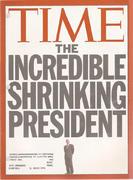 Time Magazine June 7, 1993 Magazine