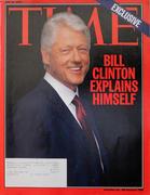 Time Magazine June 28, 2004 Magazine