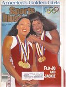 Sports Illustrated October 10, 1988 Magazine
