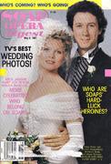 Soap Opera Digest Magazine May 5, 1987 Magazine