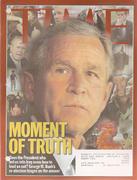 Time Magazine May 24, 2004 Magazine