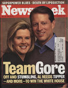 Newsweek Magazine May 24, 1999 Magazine