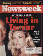 Newsweek Magazine July 4, 1994 Magazine