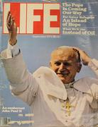 LIFE Magazine September 1979 Magazine