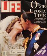 LIFE Magazine February 1993 Magazine