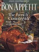 Bon Appetit Magazine May 1994 Magazine