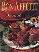 Bon Appetit Magazine July 1995 Magazine