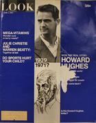 LOOK Magazine June 1, 1971 Magazine
