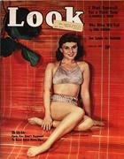 LOOK Magazine June 20, 1939 Magazine