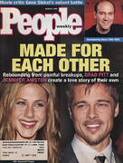 People Magazine March 8, 1999 Magazine