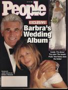People Magazine July 20, 1998 Magazine