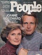 People Magazine July 21, 1975 Magazine