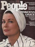 People Magazine September 1, 1975 Magazine