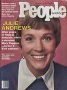 People Magazine March 14, 1977 Magazine