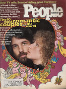 People Magazine February 19, 1979 Magazine