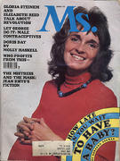 Ms. Magazine January 1976 Magazine