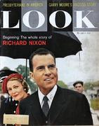 LOOK Magazine June 9, 1959 Magazine