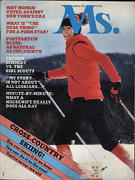 Ms. Magazine March 1976 Magazine