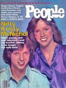 People Magazine November 20, 1978 Magazine