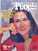 People Magazine June 4, 1979 Magazine