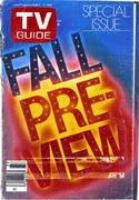 TV Guide September 11, 1982 Magazine