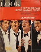 LOOK Magazine December 26, 1967 Magazine