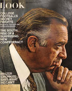 LOOK Magazine November 17, 1970 Magazine