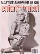 Entertainment Weekly May 17, 1991 Magazine