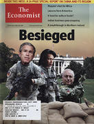 The Economist March 31, 2007 Magazine