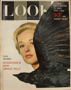 LOOK Magazine December 4, 1962 Magazine
